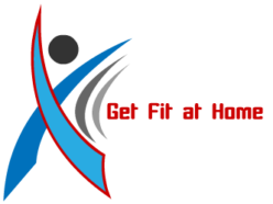 cropped-get-fit-logo.png