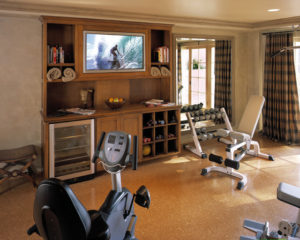 traditional-home-gym-design-ideas