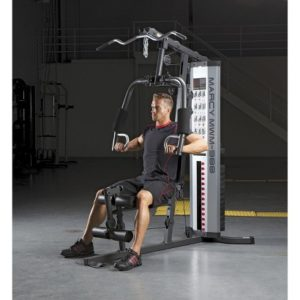 Marcy MWM 988 Stack Home Gym