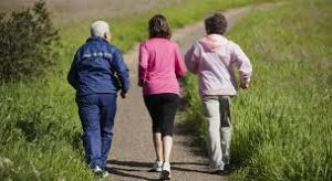 3 top exercises for prevention and treatment of osteoporosis