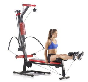 bowflex pr1000 exercises-leg-press