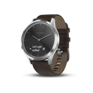 Fitness Trackers with Watch